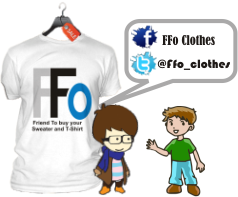 ffoclothes